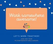 Partnerships in Community Living, Inc