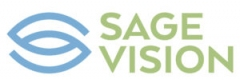 Sage Vision