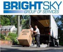 National Logistics Inc