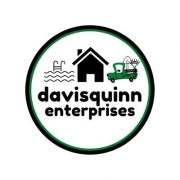 Davis Quinn Enterprises LLC