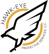 Hawk Eye Protective Services