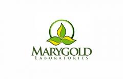 MaryGold Laboratories