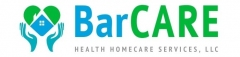 Barcare Health Homecare Services, LLC