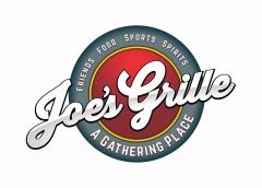 Joe's Grille