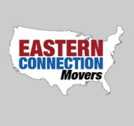 ECM Movers