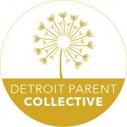 Detroit Parent Collective