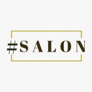 Hashtag Salon
