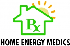 Home Energy Medics, LLC