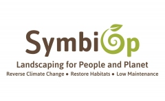 SymbiOp Landscaping