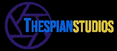 Thespian Studios