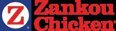 Zankou Enterprises, Inc.