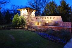 Watermere at Southlake