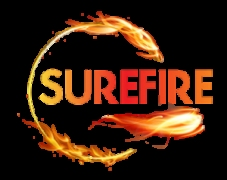 SureFire Marketing