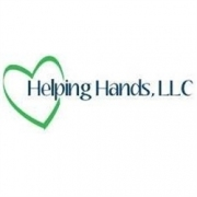 Helping Hands LLC