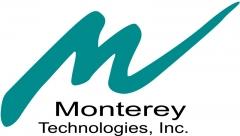 Monterey Technologies, Inc.