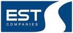 EST Companies LLC