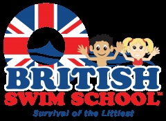 British Swim School of Worcester