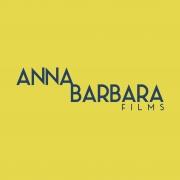 Anna Barbara Films LLC