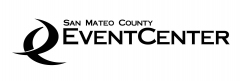 San Mateo County Event Center
