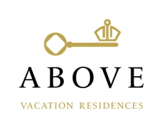 ABOVE Vacation Rentals