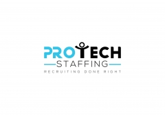 Protech Staffing Services, Inc.