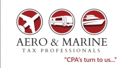 Aero & Marine Tax Professionals