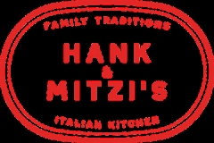 Hank and Mitzi's