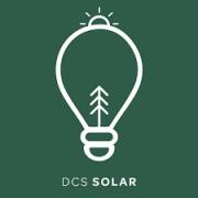 DCS Solar