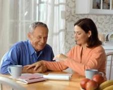Great Life Senior Care LLC