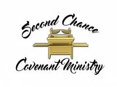Second Chance Covenant Ministry