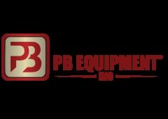 PB Equipment, Inc.