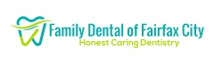 Family Dental of Fairfax City