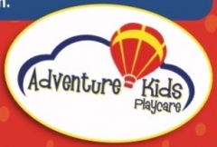 Adventure Kids Playcare | North Dallas