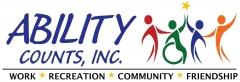 Ability Counts Inc