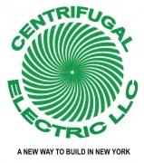 Centrifugal Electric, LLC