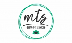 MTS Cleaning Services, LLC