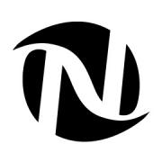 Nicholson LLC