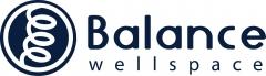 Balance Wellspace Integrative Medicine