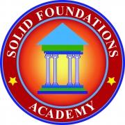 Solid Foundations Academy, LLC