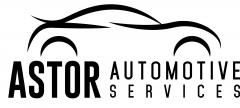 Astor Automotive Services