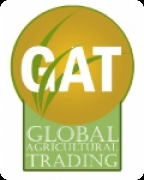 Global Agricultural Trading Incorporated