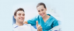 Family Dentistry of New Jersey