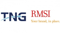 RMSI a Division of TNG Retail Services