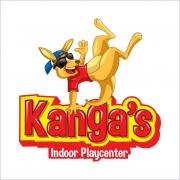 Kanga's Indoor Playcenter