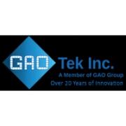 GAOTEK Inc.
