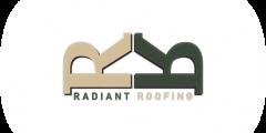 Radiant Roofing Houston