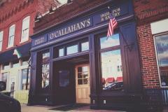 O'Callahans Publick House