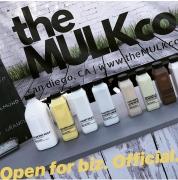 The Mulk Co.