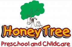 Honey Tree Preschool and Childcare
