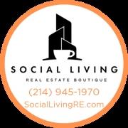Social Living Real Estate Boutique
